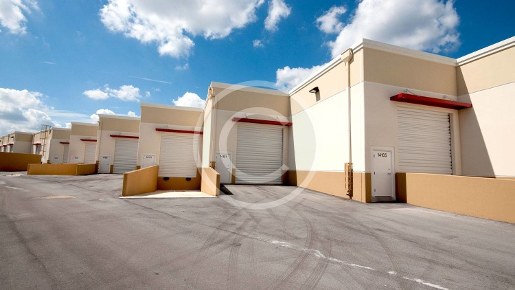 Building air Cargo Relationships